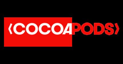 CoCoapods